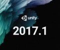 New Unity Update Out Now