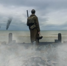 Dunkirk VR Experience Out Now On Vive