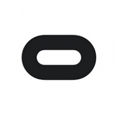 Facebook To Release A $200 Standalone VR HMD Next Year?