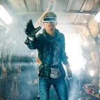 Ready Player One Movie Review Round-Up