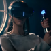 StAR Wars: Disney's Augmented Reality Hardware Reveal