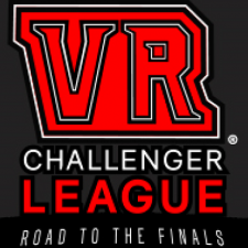 Qualifying Opens For The VR Challenger League