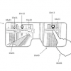 Apple's Patent For iPhone-powered AR Glasses