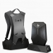 HP Reveals Professional VR Backpack PC