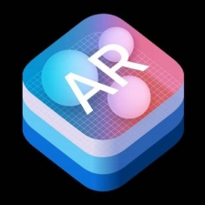 The Best Apple ARKit Test Projects [UPDATE: 4th August]