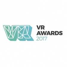 VR Awards 2017 Shortlist Announced