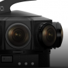 NVIDIA Releases Live 360 Stereo Stitching SDK