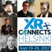 Indies Take To The Stage At XR Connects Helsinki 2017