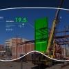 Soluis Secures £1m Grant For XR Construction