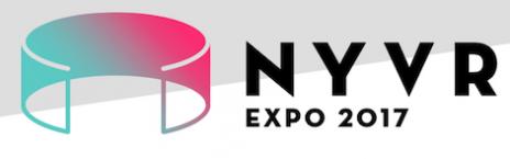 NYVR Expo 2017