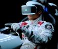 New Gran Turismo Sport VR Trailer