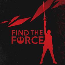 Star Wars AR App Reveals The Last Jedi Characters