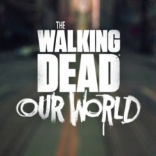 Next Games Brings The Walking Dead: Our World to AR