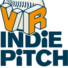 The VR Indie Pitch returns as a part of XR Connects Helsinki 2017