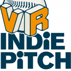 The VR Indie Pitch at XR Connects London 2018