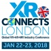 XR Connects London 2018 Part Of Triple Conference Offering