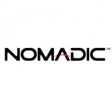 VR Entertainment Company Nomadic Makes Trio Of Senior Hires