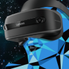 Windows Mixed Reality: Prices And Release Dates [UPDATE: 3rd October]