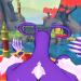 Evocat Announces New VR Game