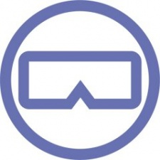 Develop:VR Event Preview