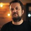 Develop:VR Announces Keynote Speakers