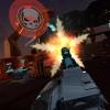 Game Cooks Releases VINDICTA! On Oculus Rift