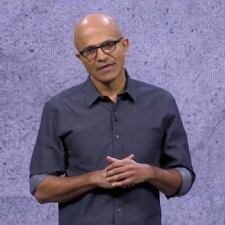 Enterprise First For Mixed Reality At Microsoft Ignite