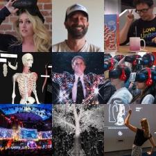 XR Web Roundup: 26th September