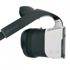 Intel Abandons All-In-One Project Alloy VR