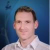 Speaker Profile: Simon Benson, Realised Realities