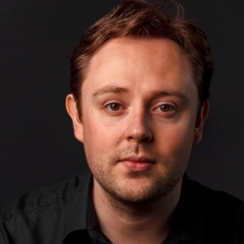 Speaker Profile: Oliver Clarke, Lockwood Leamington