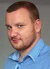Speaker Profile: Adam Robaszyński-Janiec, The House of Fables