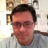 Speaker Profile: Marcus Pullen, Blue Donut Studios