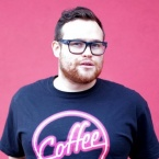 Speaker Profile: Brynley Gibson, Kuju
