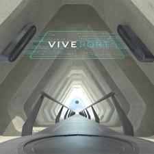 CES: Viveport's Biggest Upgrade Since Launch