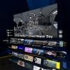 CES: Vive Video Now Includes Vimeo