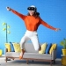 CES: Lenovo Launches First Standalone Daydream VR HMD