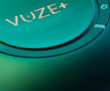 CES: Vuze VR Camera Upgrades