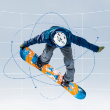 CES: Intel To Broadcast The Olympic Winter Games In VR