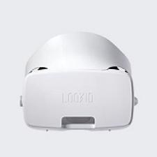 CES: Looxid Labs Wins Best of Innovation Award