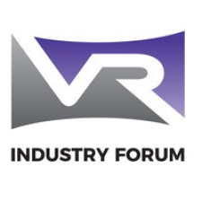 CES: Virtual Reality Industry Forum Publishes Guidelines