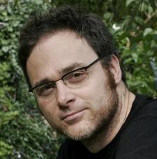 Speaker Profile: Jan Wagner, Black Cell