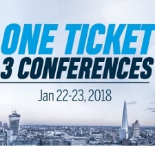 Unmissable Speakers At XR Connects London Co-located Events