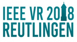 IEEE VR 2018