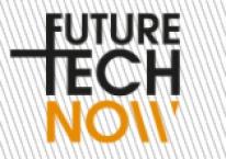Future Tech Now 2018