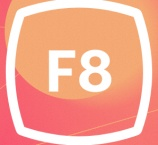 F8 Facebook Developer Conference
