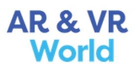 AR & VR World 2018