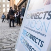 24 Things We Learned At XR Connects London