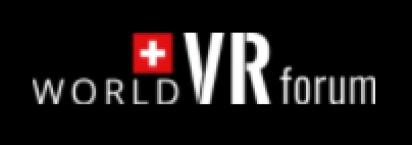 World VR Forum 2018