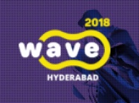 World AR VR Expo & Conference 2018 (WAVE)